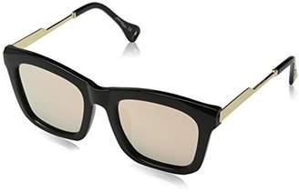 Jeepers Peepers Unisex's JP1832 Sunglasses