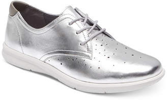 Rockport Ayva Oxfords Women's Shoes