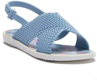 Zaxy Fashion SK Sandal (Toddler and Little Kid)