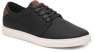 Body Glove Redondo Sneaker - Men's
