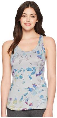The North Face Shade Me Tank Top Women's Sleeveless