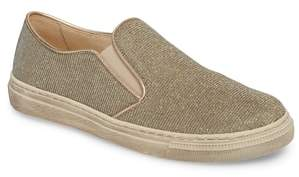 Gabor Garbor Fashion Slip-On Sneaker