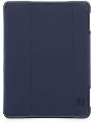 new arrival 46ff5 16dd0 Designer Ipad Case - ShopStyle