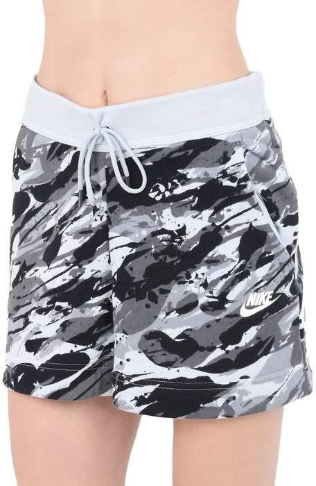 MODERN SHORT ROCK GARDEN Shorts