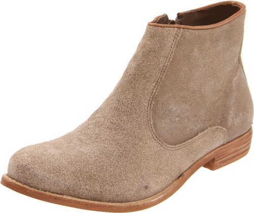 Matisse Women's Oscar Ankle Boot