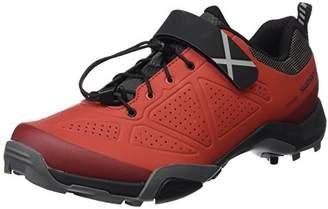 Shimano Men's Shmt5og470sr00 Road Cycling Shoes