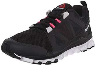 Reebok Women's Hexaffect Run 3.0 M-W