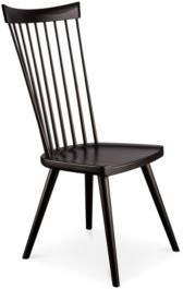 Bloomingdale's Artisan Collection Laurel Dining Chair - 100% Exclusive
