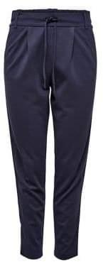 Only POPTRASH Drawstring Jersey Pants