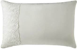 Kylie Minogue Darcey Single Housewife Pillowcase
