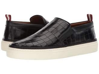 Bally Herrison Slip-On Sneaker