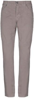 Jeckerson Casual pants - Item 36929473WL