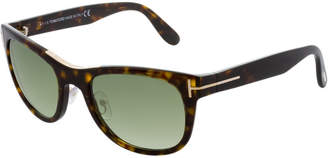 Tom Ford Men's Jack 51Mm Sunglasses