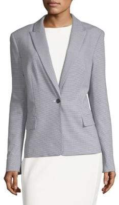Calvin Klein Classic Office Jacket