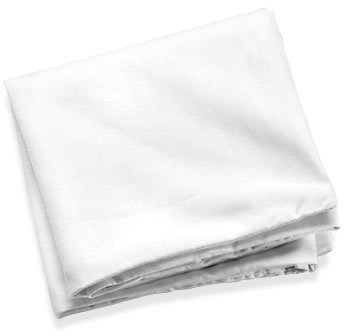 Baby Delight 2 Pack Accessory Sheets