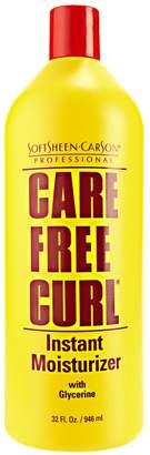 Soft Sheen Carson Instant Moisturizer Spray Refill