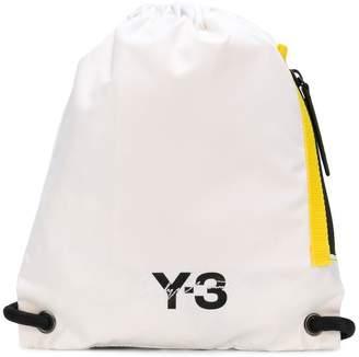 Y-3 mini backpack