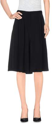 MICHAEL Michael Kors Knee length skirts - Item 35285868LR