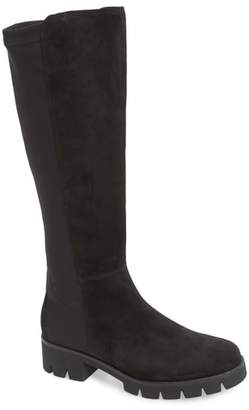 Gabor Ultimate Fashion Comfort Knee High Boot
