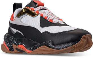 Puma Men's Thunder Spectra Casual Sneakers from Finish Line