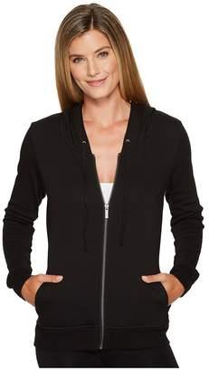 UGG Clara Hoodie Women's Sweatshirt
