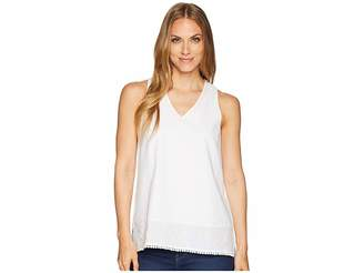 Mountain Khakis Sunnyside II Tank Top