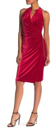 Elie Tahari Belecia Dress
