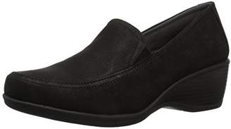 Eastland Women's Cora Slip-on Wedge