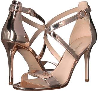 Nine West Mydebut Women's Sandals