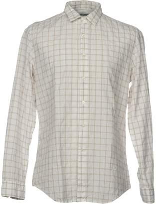 Siviglia Shirts - Item 38706904