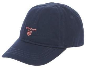 Gant Hat