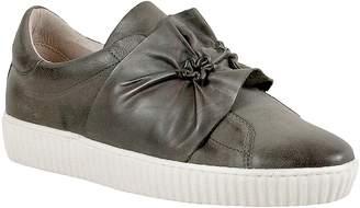 Miz Mooz Orbit Slip-On Sneaker