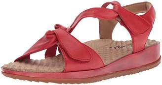 SoftWalk Women's Del Rey Mule