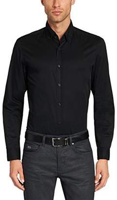 HUGO BOSS Leonard_E Dress Shirt