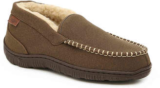 Dockers Moccasin Slipper - Men's