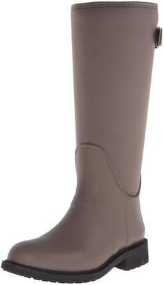 Cougar Keaton Women's Rain Boot