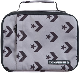 at Kohl s · Converse Mills Lunch Tote f4413b4700193