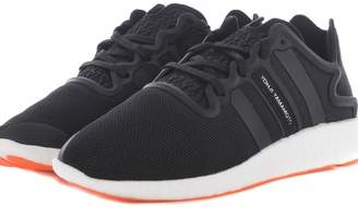 Y-3 Y 3 Yohji Run Sneakers