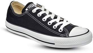 Converse Womens Chuck Taylor All Star Low