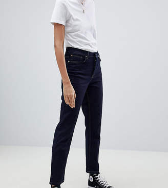 Asos Tall Straight Leg Jeans