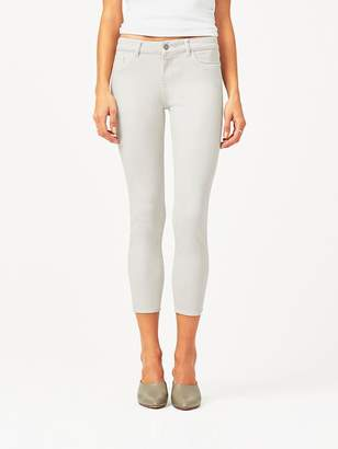 DL1961 Florence Crop Mid Rise Skinny