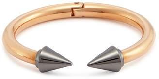 Vita Fede 'Titan' two-tone bracelet