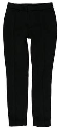 Marc by Marc Jacobs Mid-Rise Pants