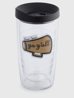 Draper James Spirit Tervis Tumbler