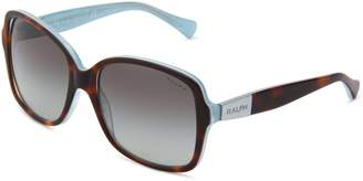 Ralph Lauren 0RA5165 601/11 Rectangular Sunglasses