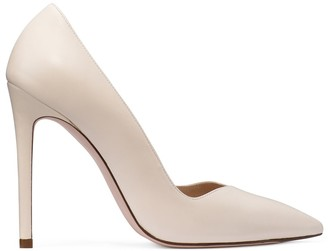 Stuart Weitzman THE ANNY 105 PUMP