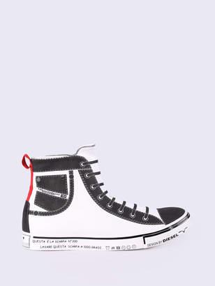 Diesel Sneakers PR238 - White - 39