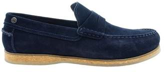Original Penguin Charles Modern Casual Loafer