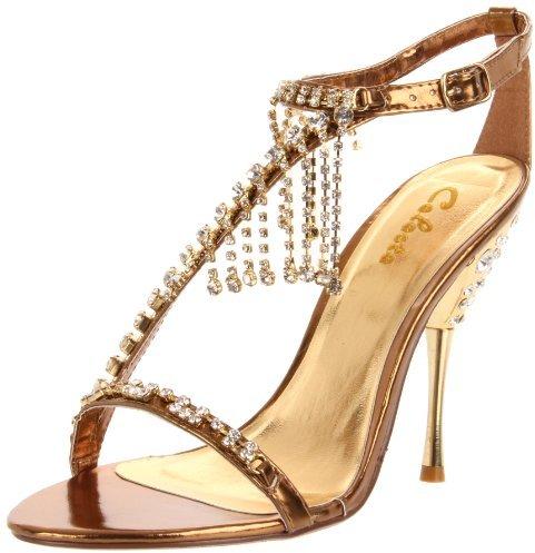 Celeste Women's Patricia-05 Sandal