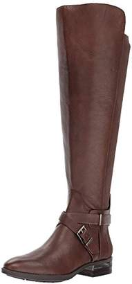 Vince Camuto Women's Paton Fashion Boot